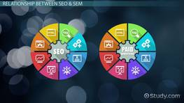 Integrating SEO into a Digital Marketing Campaign