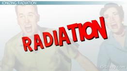 Radiation Safety in Veterinary Medicine