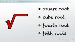 type my popular homework online
