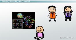 Random Assortment of Chromosomes: Definition & Explanation