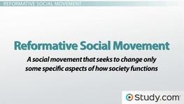Social trends essay