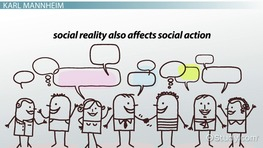 What is Social Action Theory?