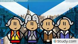 Scottish Enlightenment: Hume, Smith, and Others