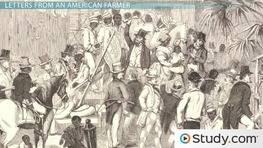 an analysis of african and american heritage in literary works The collected works of langston hughes jahn, janheinz, a bibliography of neo-african literature from africa negro american literature forum, winter.