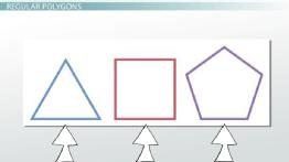 What is a Polygon? - Definition, Shapes & Angles
