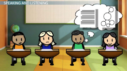 Issues in Middle School Language Arts Curricula