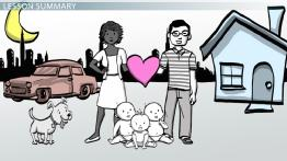 Family Planning: Definition, Programs & Efficacy