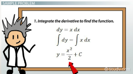 methods of integration calculus pdf