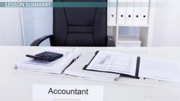 What Are Accounts Payable? - Definition & Examples