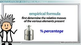 math worksheet : law of multiple proportions definition  examples  video  : Law Of Multiple Proportions Worksheet