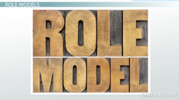 What is a Role Model? - Definition, Importance & Example