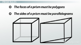 What is a Triangular Prism? - Definition, Formula & Examples ...