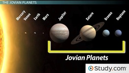 How Do Protoplanets Grow?
