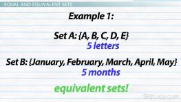 Quiz worksheet equivalent ratios study equivalent sets definition example fandeluxe