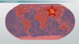 The Covert Fight Against Communism in Developing Nations