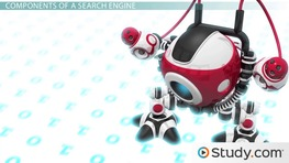 Search Engines, Keywords & Web Portals