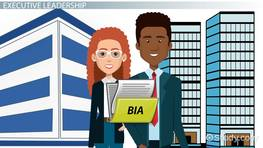 What Is a Business Impact Analysis (BIA)?