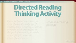 Strategies for Developing Students' Learning & Reading Habits