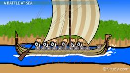 Battle of Salamis: Facts & Significance