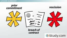 duties of an agent under indian contract act