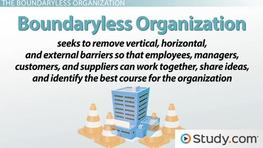 types of organizations and their advantages There are numerous methods and materials with the most effective training techniques available to  and examine their advantages and  there are many types .