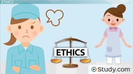 The Difference Between Workplace Ethics and the Law