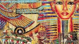 Assyria Essay Examples