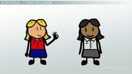 The Role of Culture in Nonverbal Communication