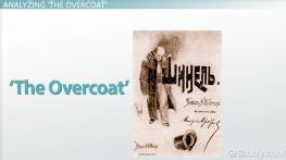 The Overcoat by Nikolai Gogol: Summary & Analysis