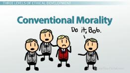Ethical Behavior in Marketing: What Are Marketing Ethics?