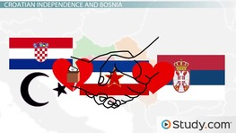 a look at the former yugoslavia and the war that has dominated its history Most of the former communist nations are struggling against unemployment and crime, and some against ethnic violence true the cuban economy has been growing and prospering since the end of the cold war.