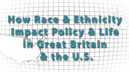 impact of ethnicity on politics The same 2014 pew research center study also found a doubling in the past two decades in the share of americans with a highly negative view of the opposing party 4 the cleavages between the political tribes spill beyond politics into everyday life.