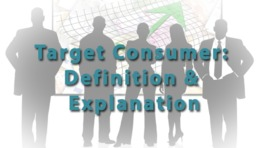 Target Consumer: Definition & Explanation
