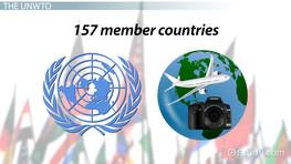 What Is the United Nations World Tourism Organization (UNWTO)?