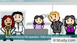 doctor communication skils dissertation