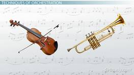 Orchestration: Definition, Techniques & Tools