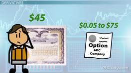 Fundamentals of Option Valuation