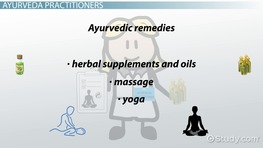 Alternative Medicine How To Become An Ayurveda Practitioner