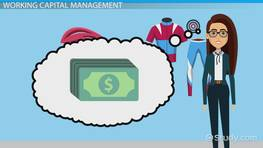 Financial Management Decisions & Corporate Financial Health