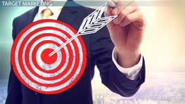 Keeping Customers Interested Through Target Marketing