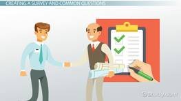 Customer Satisfaction Surveys: Uses & Implementation