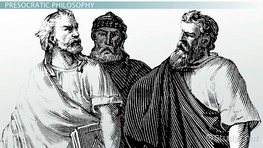 Greek Philosophy: History, Influence & Timeline