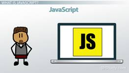What is JavaScript? - Function & Uses