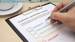 Problems with Customer Surveys: Biases & Limitations