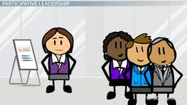 Leadership Style & Fit in the Workplace