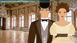 Jane Austen's Northanger Abbey: Summary & Analysis