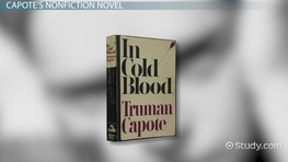 Capote's In Cold Blood: Themes & Analysis