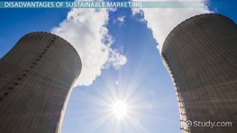 What Is Sustainable Marketing? - Definition & Concepts