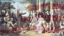 What is the English Enlightenment? - Definition, Ideals & Thinkers