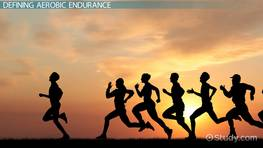 Developing Aerobic Endurance